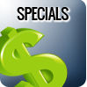American Dream Services offers special discounts for your furnace maintenance in Bakersfield, CA
