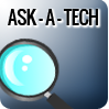 Ask a certified American Dream Services technician your furnace question in Wasko, CA