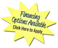 Financing options are available for your furnace replacement in Porterville, CA through American Dream Services.