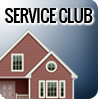 for priority service and reassurance on your furnace unit, join our American Dream Services Service Club in Wasko CA.