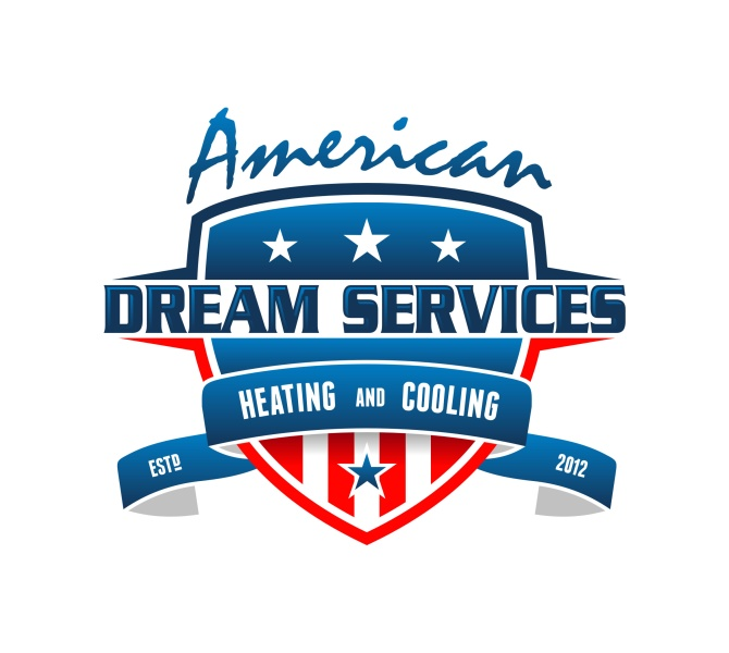 Call American Dream Services Heating and Cooling for reliable Furnace repair in Bakersfield CA