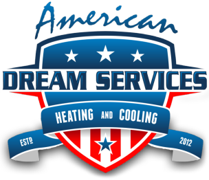 Call American Dream Services Heating and Cooling for great Furnace repair service in Bakersfield CA