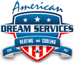 Call American Dream Services Heating and Cooling for great Heating repair service in Shafter CA